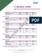 LATS__MID_BACK___BICEPS_Workout_Calander.pdf
