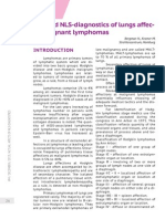 24-Radiology and Nls-diagnostics of Lungs Affec