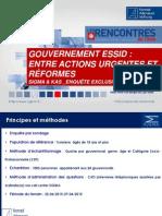30-04-2015Gouvernement ESSID_ENTRE ACTIONS URGENTES ET RÉFORMES version française.pdf
