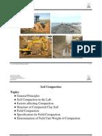 9 Soil Compaction