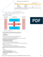Material Ledger + Actual Costing (PUP) _ SCN.pdf