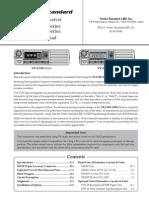 VX-2100_2200 VHF 2013 EC061N90K