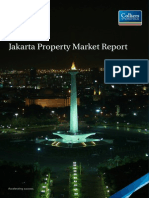 Market Research Properti Jakarta