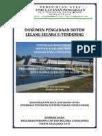 1. Dokumen Pengadaan.pdf