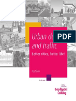 Portfolio+Urban+design+and+traffic+hay