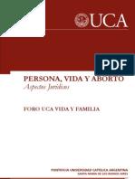 persona-vida-aborto-manual Uca