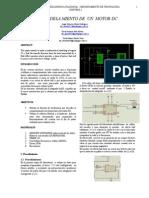 Informe Final de Control Motor (2)