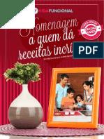 eBook Dia Das Maes