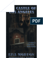 The Castle of Los Angeles