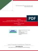 17709310.pdf LA POLICIA VENEZOLANA EL CAMINO PELIGROSO DE LA POLITIZACION.pdf