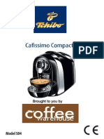www.thecoffeewarehouse.co.uk_wp-content_uploads_2014_02_Compact-Instructions-branded.pdf