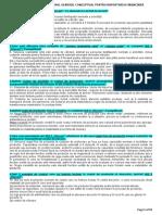 competenta_cafr_2014_raspunsuri_C_Contabilitate_final.pdf