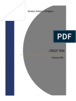 credit-risk__.pdf