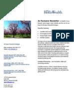 revised q1 2015 client newsletter