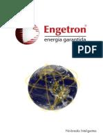 Catalogo Engetron