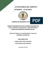 CDT-0724.pdf
