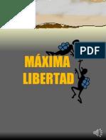 TRABAJO SISTEMAS MAILY.pps