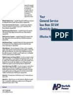 Norfolk-Power-Inc.-General-Service-less-than-50kW-