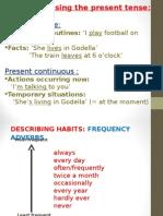 Grammar review.ppt