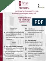 30°Dip_SCITerra(1).pdf