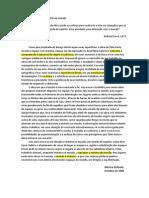 Matéria-do-mundo-Mônica-Zielinsky.pdf