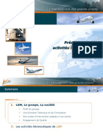 Presentation_MCO-MRO_2015_Version 1.ppt
