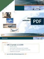 Presentation_MCO-MRO_2015_Version 1.ppt