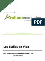 WEB AM - Estilos de Vida 2 AM (1).pdf