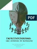 Cartilha Empreendedorismo 2º Ano LEM