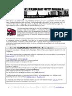 FBC Faraway Familiar City Guide