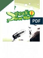 104045552-Speak-Your-Mind1