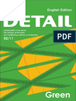 Detail Green 2011/02