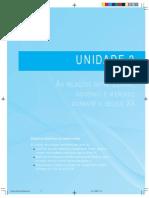 AS RELAÇÕES ENTRE ESTADO - GOVERNO E MERCADO.pdf