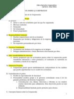 Resu_men - Libro Diaz Olivo