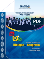 uf13_Biologia_Geografia