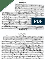 IMSLP02347 Mozart Fantasia4handsNo1