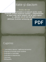 fileshare.ro_Latinitate si dacism-studiu de caz-.pptx