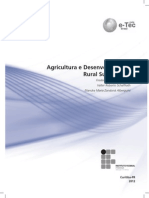 Livro_Agricultura desenvolvimento