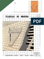 02_Tejuelas de Madera