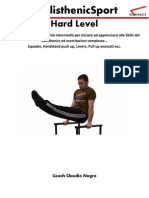 Hard Level-Intermedio.pdf