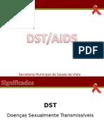 Ap. DST-AIDS ok.ppt