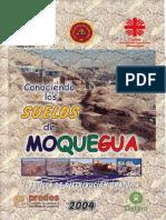 estudio_suelos_moquegua