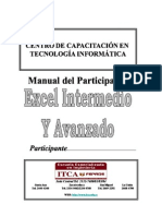 manual-de-excel-intermedio-y-avanzado-32-hrs-plan-2013-1.pdf