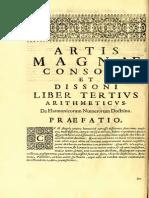 Athanasius Kircher - Musurgia Universalis_1.3