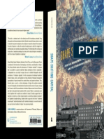 ShapeShiftingCapital_Cover.pdf