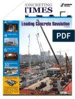 Concreting Times Issue 07
