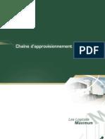 chaine_approvisionnement