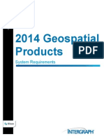 Geospatial+Portfolio+2014+System+Requirements-1