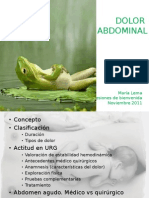 dolorabdominal-111109065154-phpapp01.ppt