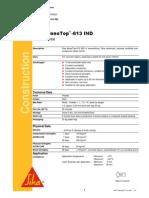 Sika-Monotop-613IND.pdf